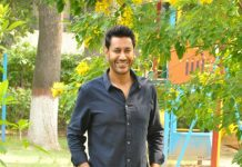 "HARBHAJAN MANN ANNOUNCES NEW ALBUM""SATRANGI PEENGH 3– JINDDRIYE"""