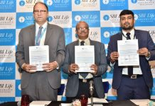 SBI Life Insurance Company Limited – Initial Public Offer to open on Wednesday