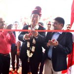 Honda makes the Biggest & Fastest Network expansion in the history of Indian two-wheeler industry