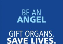 Rotary Club of Chandigarh launches organ donation awareness campaign