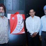 City to host Four-day badminton tournament from Oct 26