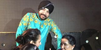 Daler Mehndi's Oscar Moment: When he was praised by none other than Asha Bhosle at the concert in Kolkata