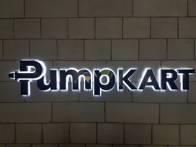Chandigarh based water pumps' E Commerce giant - Pumpkart, expands into Appliances & Electronics Will keep Hybrid model with focus on B2B with existing network of 4000 Retailers in Punjab & Haryana