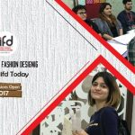 IIFD: Indian Institute of Fashion & Design