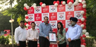 Airtel Payments Bank and HPCL join hands to boost digital Payments