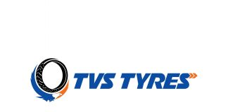 TVS TYRES signs up as 'Co-Presenting Sponsor' for Hero Asia Cup 2017