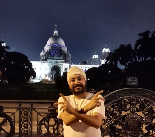 Daler Mehndi all set to make Kolkata dance with his music