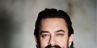 Aamir Khan to judge CINESTAAN INDIA'S STORYTELLERS, INDIA'S BIGGEST SCRIPT CONTEST