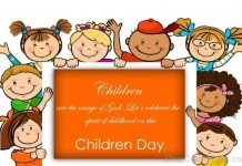 FUNSKOOL PRESENTS PERFECT GIFTING OPTIONS FOR CHILDREN'S DAY!