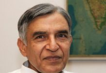Pawan Kumar Bansal gives strong rebuttal to allegations by MP Kirron Kher over the high property conversion rates