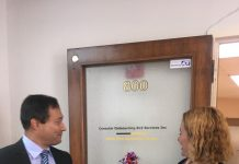 BLS International reaches milestone of 124 Visa Application Centres for Spain Globally