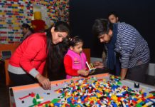 Manav Rachna International School to begin operations in Mohali from academic session 2018-19