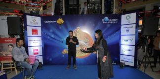 Final Audition Rounds of 'Videocon Wallcam Connect Super Jodi Season 5' held in Patiala