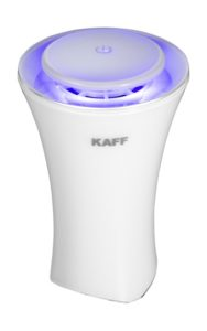 KAFF introduces a new range of air purifiers