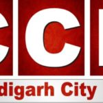 'Paudhagiri campaign' launched by Manohar Lal