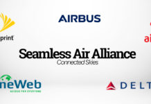 Airtel joins 'Seamless Alliance' to bring uninterrupted In-Flight Connectivity to Customers