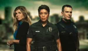 5 Highly Anticipated Shows on Cable TV in 2018