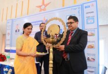 Bank of India holds Credit Camp