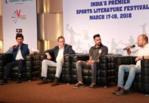 'T20 Cricket has not just matured over time but has become scientific too'– Vivek Atray