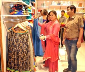 Sabhyata opens 70th store in India, with the launch of its 4thstore in Haryana
