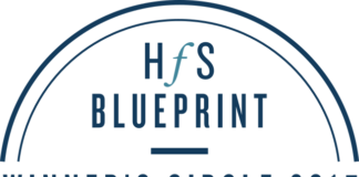 Cyient Positioned in the Winner's Circle of the HfS Aerospace Engineering Services Blueprint 2017
