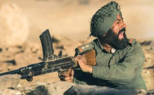 Subedar Joginder Singh, unveils its much-awaited trailer!