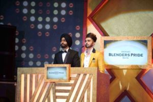 2nd Jio Filmfare Awards: A Historical Night dedicated to Celebrating Punjabi Cinema in 2017