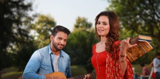 Amrit Singh Makes a Comeback with 'Kuvari'