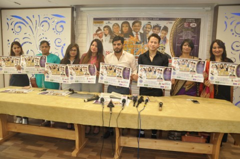 Reality show 'Kaun Banega Star -Takkar Hunarbazo Ki' auditions to be held in city