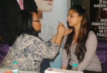 Jeunesse begins its distribution in North India