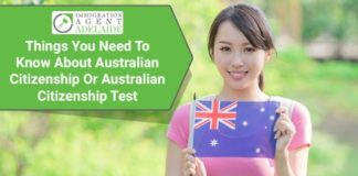 The Australian citizenship test is a somewhat new expansion to the naturalization procedure. Anybody searching for Australian citizenship will undoubtedly sit for the test as a major aspect of the application procedure. With the 2007 Australian citizenship Act Australia figured out how to fit the citizenship test in the application