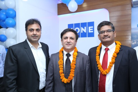 KONE India Strengthens its presence in Punjab, Haryana, Chandigarh, Himachal and J&K