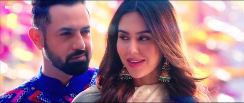 'Kikli' from Carry On Jatta 2 will Redefine Love and Romance