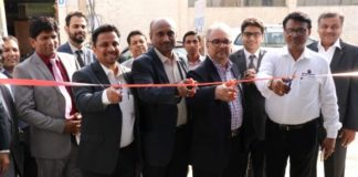 Endress+Hauser launches world class Service & Calibration Setup in Panchkula