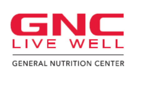 GNC Research Reveals India's Health Perception Disconnect