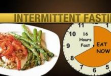 Are you considering Intermittent Fasting?