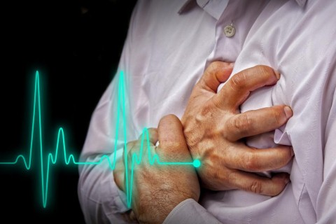 Heart failure- important facts