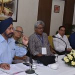 3rd National Dialogue on Himalayan Ecology