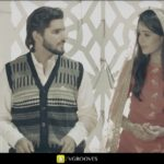 'Mr. Vgrooves' new song 'Rishta' will strum your heart strings