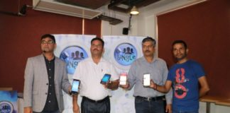 Interaction gets more 'Social' with the Launch of Bingle App and Bingle Bar