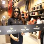 WROGN makes its debut in Punjab with an Exclusive Brand Outlet in Chandigarh