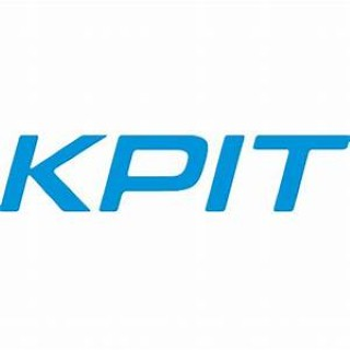 KPIT First Quarter Results FY 2019
