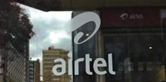 Airtel TV app now has over 50 million users on Android Platform