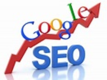 Is SEO A Good Career Option After BTech In Computer Science