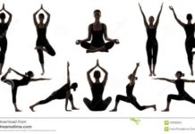 All these attributes, you can get from the yoga teacher training in India