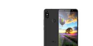 Launch of A62 marks the entry of itel in the dual rear camera space
