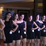 Young and Talented Divas a step closer to the crown at the Yamaha Fascino Miss Diva – Miss Universe India 2018