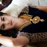Khurana Jewellery House unveils exquisite Zareen Collection for contemporary Indian brides
