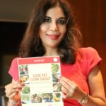 Wellness Expert Namita Jain is Back with a One-of-its-kind Recipe Book