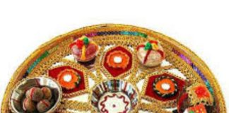 Rakhi.shopcrazzy.com Launches New Rakhi Sets for Rakhi 2018